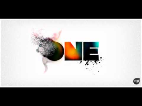 Planetshakers - Holy Spirit Come