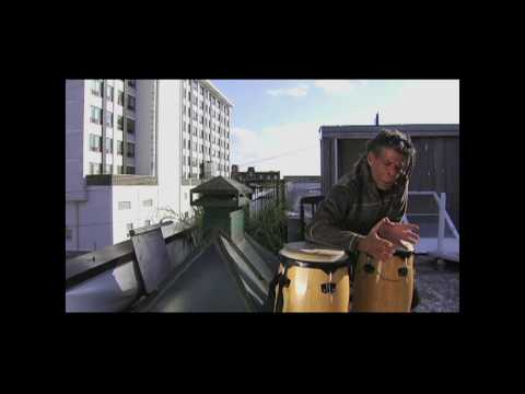 'King of Main Street' 2009 - Trailer