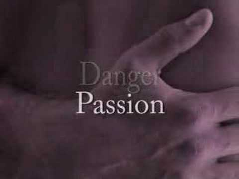 Hard to Handle Book Trailer
