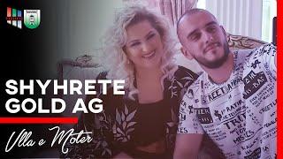 Download Lagu Shyhrete Behluli & Gold AG - Vella e Moter (Official Video) Gratis STAFABAND