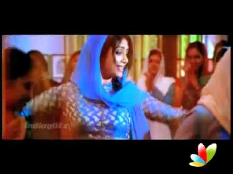 Indiaglitz -anwar Tamil Song- Kizhakku Pookum - By Http:  prithvifans.tumblr  video