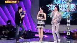 20090314 超級偶像3-杜俊瑋Filipe King-SMOOTH(Santana feat. Rob Thomas)