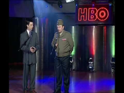 Grzegorz Halama - i Marek Grabie - Generał