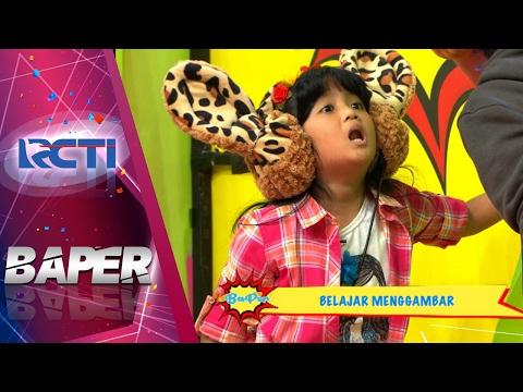download lagu `TEKAT` Lucunya Meidiva Malah Bilang Belah Apel Baper 5 Feb 2017 gratis