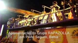 Vídeo 7 de Márcia Freire