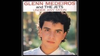 Watch Glenn Medeiros You