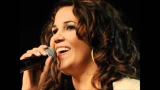 Eliana Ribeiro   Gloria a Deus nas Alturas