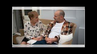 Coronation Street spoilers - Sally Metcalfe gets a big shock