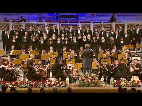 Va, pensiero (Gefangenenchor) · Giuseppe Verdi: Nabucco · Kendlinger