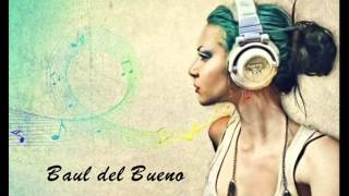 download lagu Paso La Noche Pensando En Ti - Salsa Baul gratis