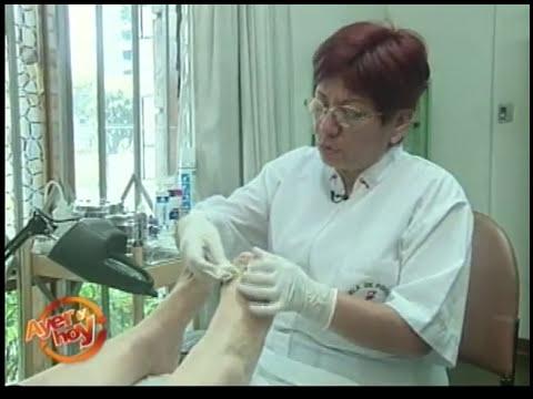 jevial protesis de silicona