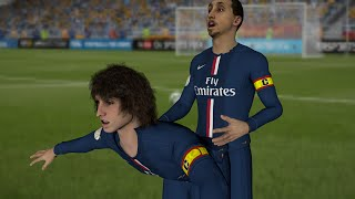 FIFA 15 EPIC FAILS ! EPISODE 7