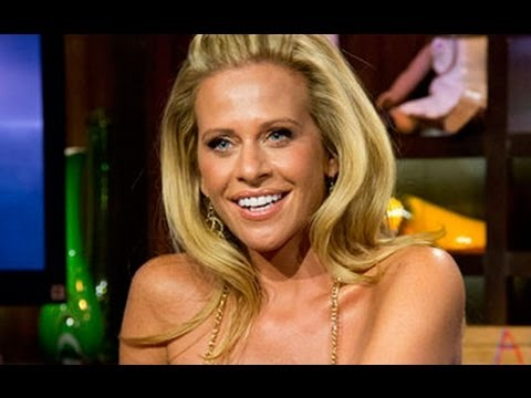 Former Real Housewife of New Jersey Dina Manzo Confirms Divorce From Husband