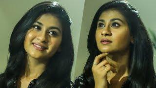 Super Singer Nithyashri Unplugged | Sneak Peek | AA 3