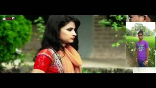 Bangla New Music Video 2016 By Milon   YouTube