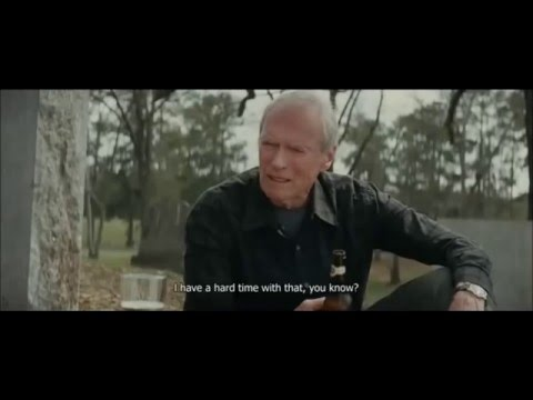 Clint Eastwood - You Are My Sunshine