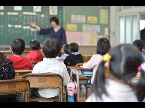 Япония. Издевательства в Школе. Самоубийства школьников