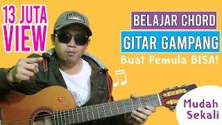 Download Lagu Belajar Konci Gitar Untuk Pemula Gratis STAFABAND