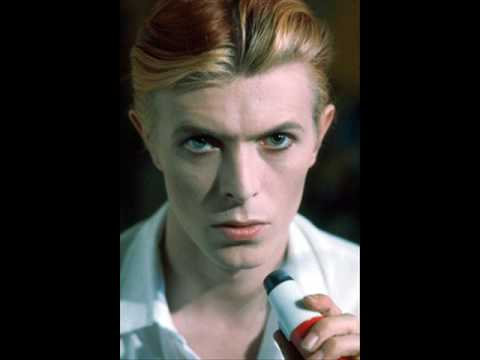 David Bowie 1976 Live David Bowie Stay Live Audio