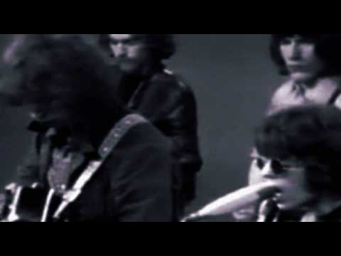 Fairport Convention -  Time Will Show The Wiser