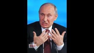 Путин в ярости! Новые санкции не на шутку разозлили…