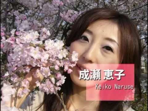 【花嫁テレビ】 演出 オープニングムービー wedding movie -結婚式-