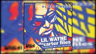 download lagu Lil Wayne - The Carter Files Full Mixtape + gratis