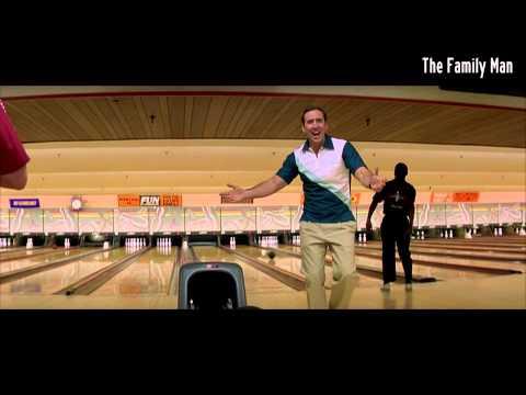 Every Single Nicolas Cage Laugh