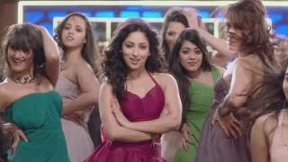 Nachange Saari Raat Full Song - Junooniyat - Pulkit Sumrat and Yami Gautam