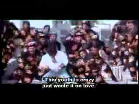 - Humse Badhkar Kaun - 1998 - PART2 - Saif Ali Khan - Sunil...