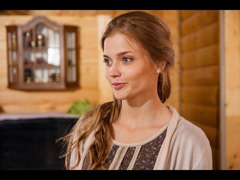 Принц Сибири (2 15) - Актеры и роли - ktoakter ru