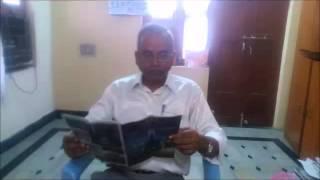 download lagu K.p.ashok Kumar On Thrilling/chilling Story Ramapuram Tollgate. gratis
