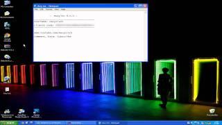 Babylon Pro 9.0.3 + Serial