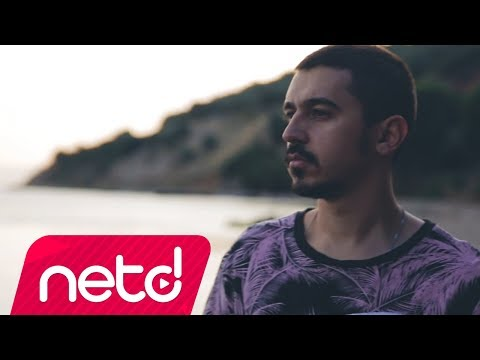 Faruk Orakci feat. Ceren - All Day Long