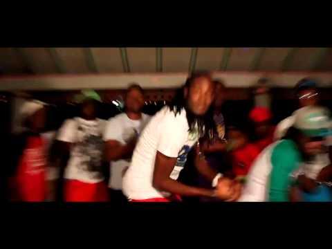 DJ Combo Kanaval 2014 - Saka Kow - RABODAY - Ft Vag Lavi