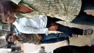 karthika college principal caught in sex scandal