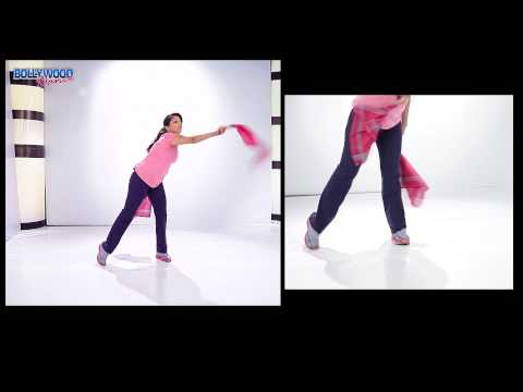 India Wale || Part 1 || Easy Dance Steps || Happy New Year || video