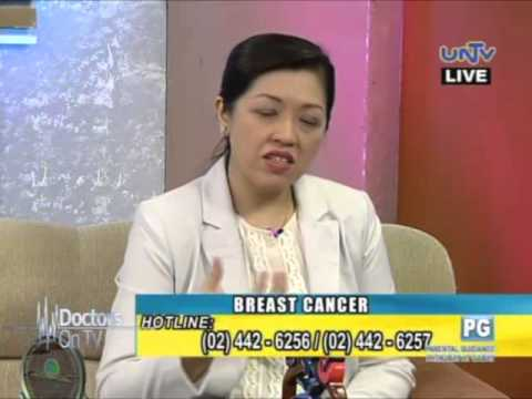 Breast Cancer: How obesity and lifestyle contributes