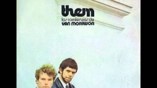 Watch Van Morrison I Like It Like That video