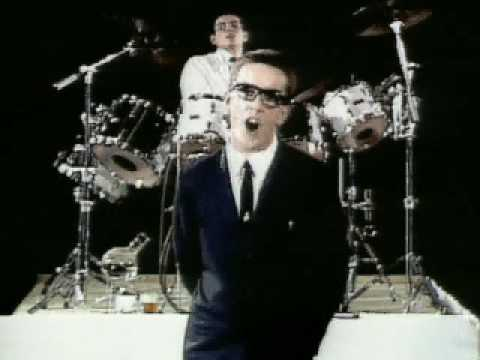 Thumbnail of video the Specials - Rat Race
