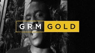 Roll Deep, Boy Better Know and Slewdem freestyle   GRM GOLD