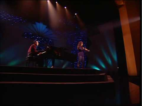 Jim Brickman - Serenade