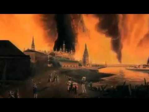 Stormwitch - Russia