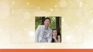 download lagu 'cinta Luar Biasa' Framitha Feat Andika Mahesa gratis