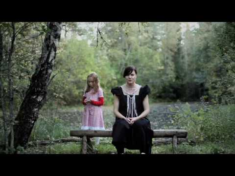Rebekka Karijord - Wear It Like A Crown