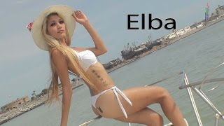 Video Sesion  and Fotoshooting on yatch club - Elba