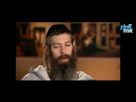Matisyahu Sharing His Life Story Music Videos