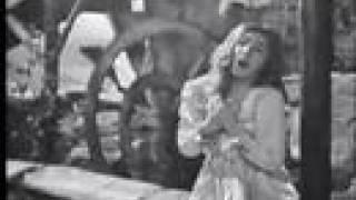 Anna Moffo Sings La Sonnambula Vaimusic Com