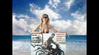 download lagu ZIZAN Masa Lalu Cover By C34n34L gratis
