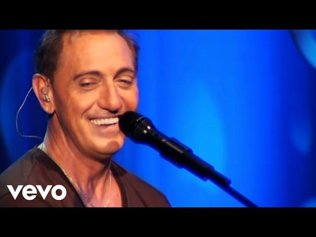 Franco de Vita - Un Buen Perdedor (Live)